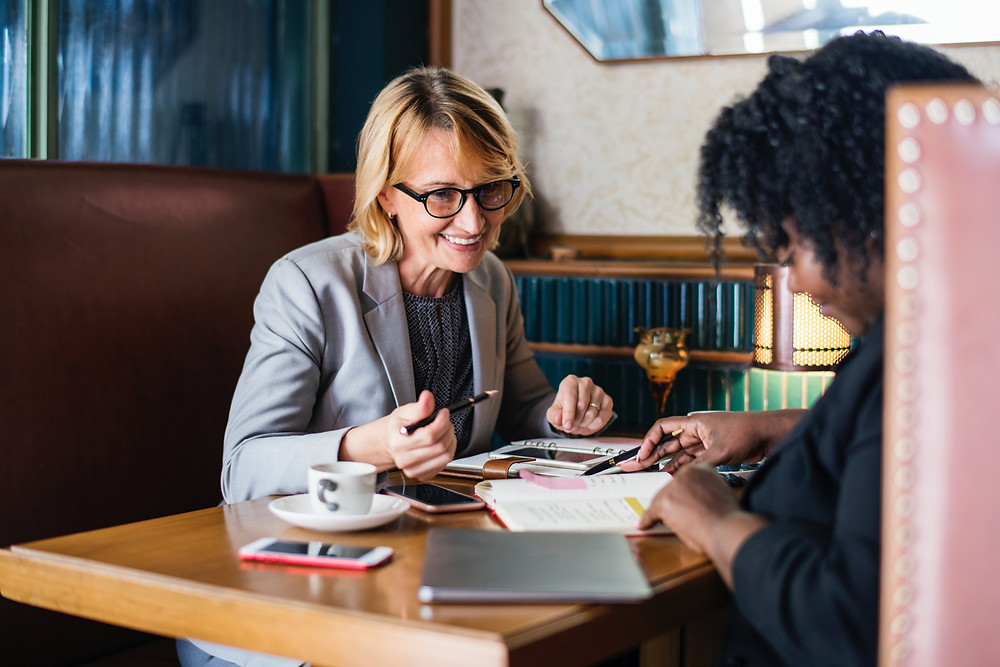 How to Talk to Your Employees in Empowering Ways