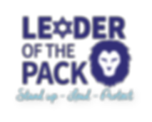 Leader-of-the-Pack-Logo.png