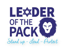 Leader-of-the-Pack-Logo--High-Resolution