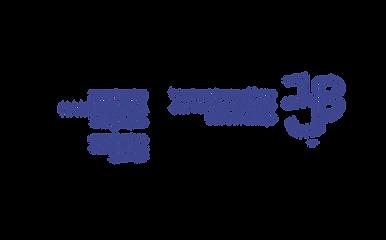 לוגו חדש מדרשה ומכללה-blue.tif