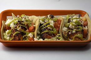 GW_Tacos2.jpg