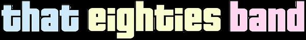 teb_logo_nav2.png