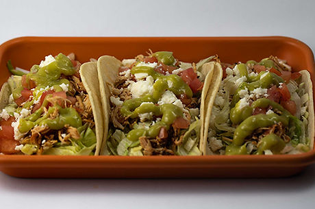 GW_Tacos.jpg