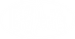 Gaswerks_Logo.png