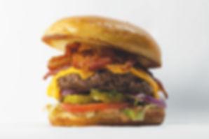 GW Motor Coach Burger low res.jpg