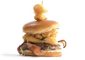 Curd-Burger.jpg