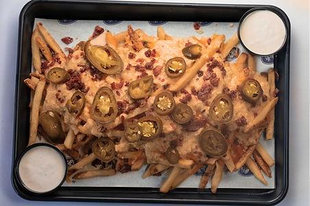GW_Fries.jpg