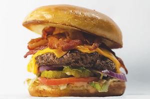 BaconBurger2.jpg