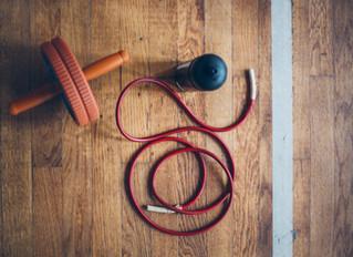 Ropes & Fun 2