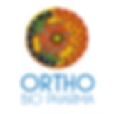 logo OrthoBioPharma