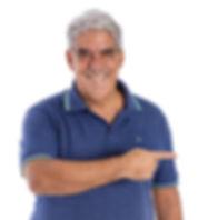 Fernando-23.jpg