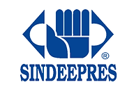 sindeepres.png