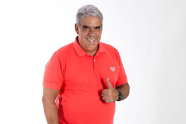 Fernando-05.jpg