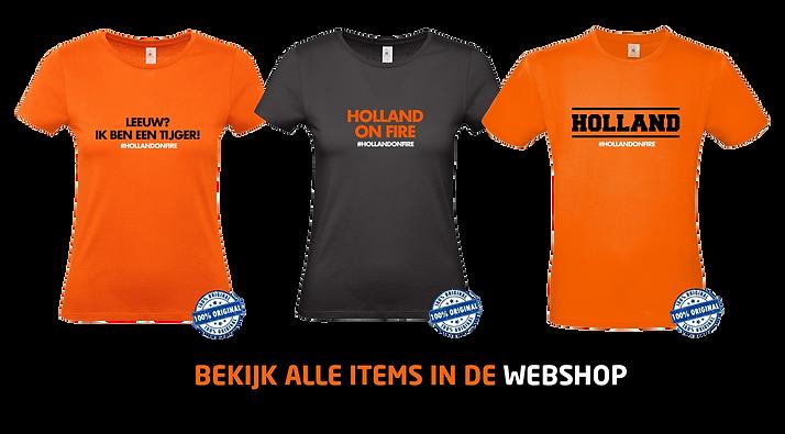 webshop-hof.png