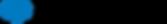 306px-Colgate_palmolive_logo.svg.png