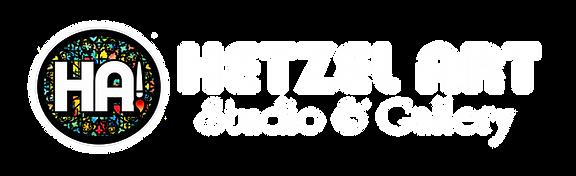 Hetzel Art Logo LONG for Black Transparent BG.png