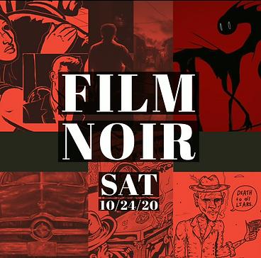film noir.png