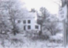 Hetzel Inn/Studio Somerset PA