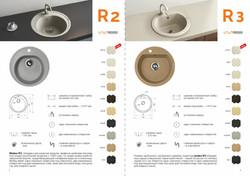 RedGora_katalog_preview_140916 new-03