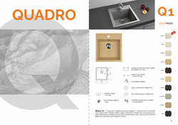 RedGora_katalog_preview_140916 new-15