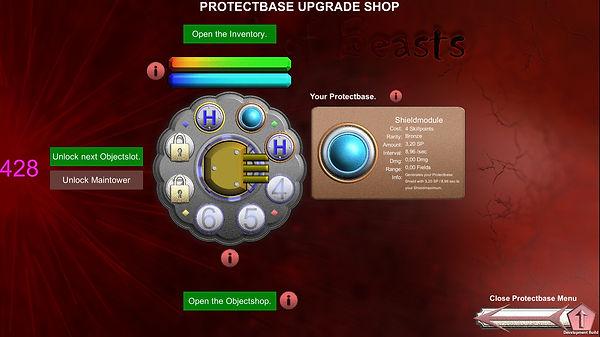 protectbase.jpg