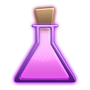 SpecialIcon.png