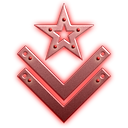 MilitaryIcon.png