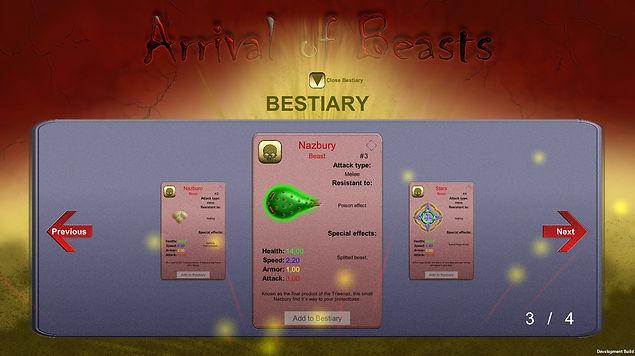 bestiary.jpg