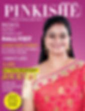 Pinkishe Magazine