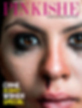pink-magazine-august-2018-(without-bleed