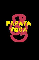 Logo_Papaya.png