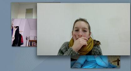 Videostill 2.jpg