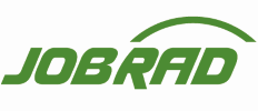 logo-jobrad2.png