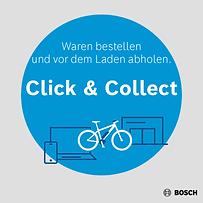 InstagramPost_ClicknCollect_Covid19_DE.p