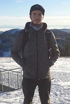 Antoine-Saury-Werkstatt-und-Beratung.jpg