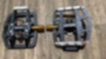 1A6A63DF-074B-47FA-9128-65B422585963_1_1