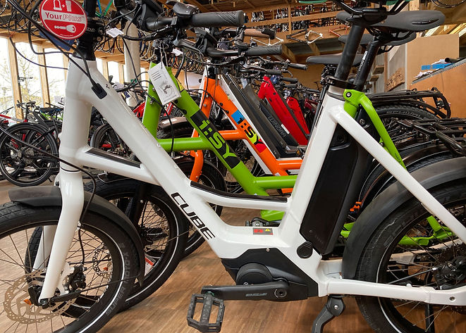 Kompakt-Bikes.jpg