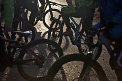 Bikefinder wieder online!