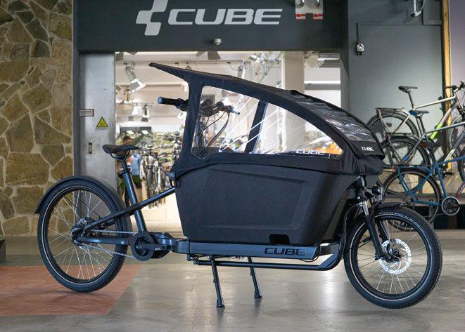 Cube-Cargo-Hybrid.jpg