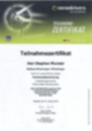 Neodrives Zertifikat.jpg