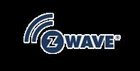 z-wave%20logo_edited.png