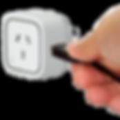 smart%20plug%206%20side_edited.png