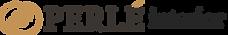 Perle Logo DARK_interior.png