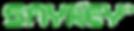 SayKey-transparent.png