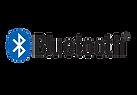 bluetooth-transparent.png