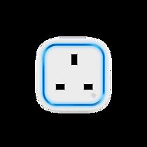 smart-plug-6_edited_edited.png