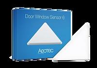 Aeotec-door-window-6.png