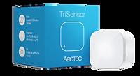 Aeotec-Trisensor.png