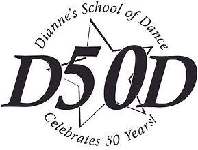D50D logo.jpg