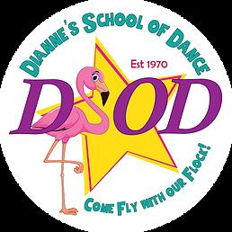 Flamingo D50D logo_2b.png